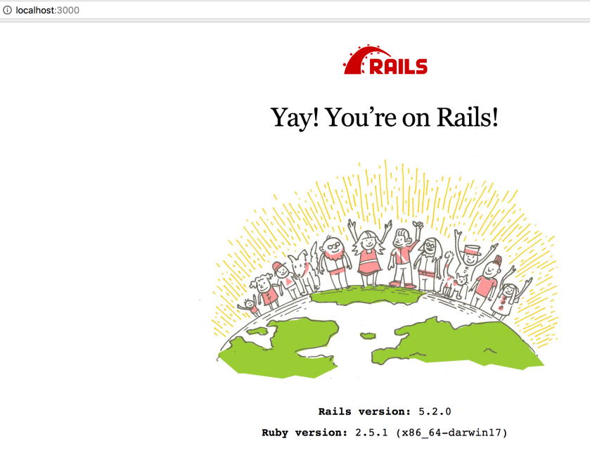 rails-5.2.api-application